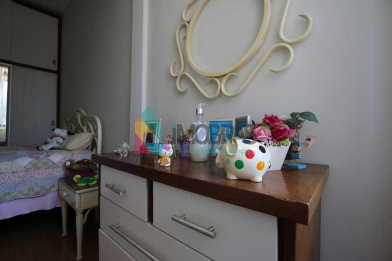12 - Apartamento Leblon, IMOBRAS RJ,Rio de Janeiro, RJ À Venda, 2 Quartos, 65m² - CPAP20790 - 13
