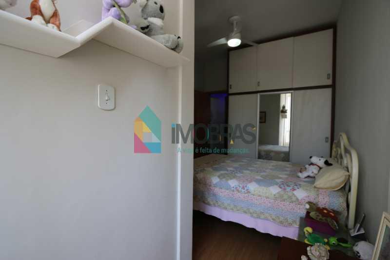 14 - Apartamento Leblon, IMOBRAS RJ,Rio de Janeiro, RJ À Venda, 2 Quartos, 65m² - CPAP20790 - 15