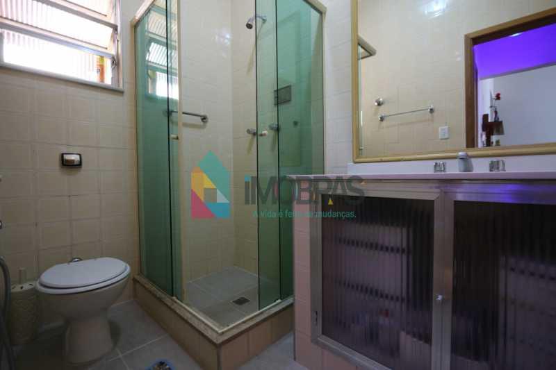 15 - Apartamento Leblon, IMOBRAS RJ,Rio de Janeiro, RJ À Venda, 2 Quartos, 65m² - CPAP20790 - 16