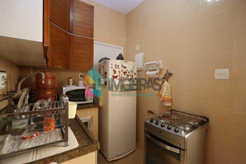 19 - Apartamento Leblon, IMOBRAS RJ,Rio de Janeiro, RJ À Venda, 2 Quartos, 65m² - CPAP20790 - 20