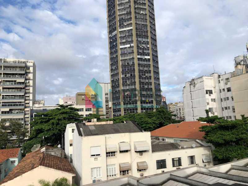 21 - Apartamento Leblon, IMOBRAS RJ,Rio de Janeiro, RJ À Venda, 2 Quartos, 65m² - CPAP20790 - 22