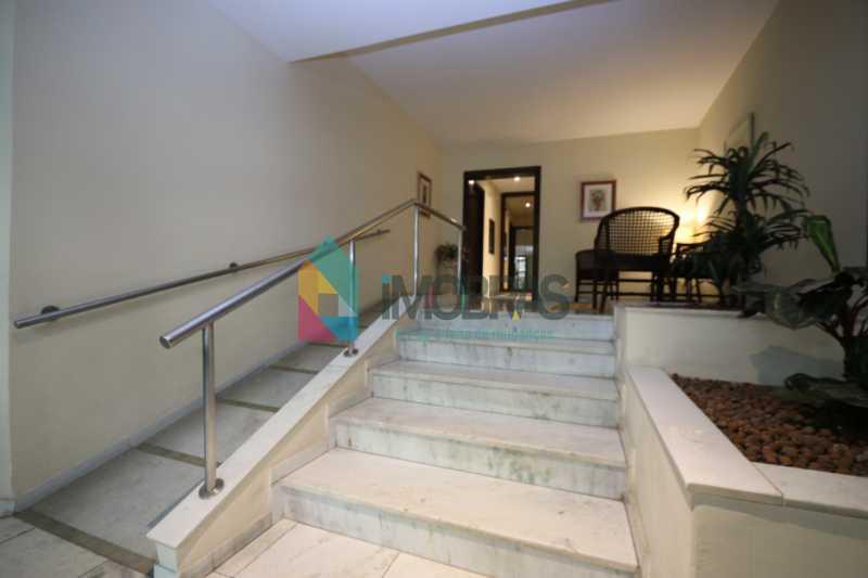 23 - Apartamento Leblon, IMOBRAS RJ,Rio de Janeiro, RJ À Venda, 2 Quartos, 65m² - CPAP20790 - 24