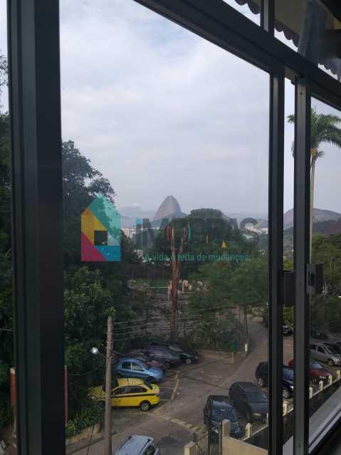 WhatsApp Image 2019-05-30 at 1 - Apartamento Santa Teresa, Rio de Janeiro, RJ À Venda, 3 Quartos, 86m² - BOAP30544 - 18