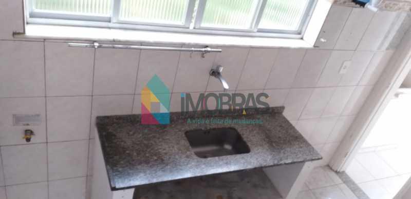 WhatsApp Image 2019-05-30 at 1 - Apartamento Santa Teresa, Rio de Janeiro, RJ À Venda, 3 Quartos, 86m² - BOAP30544 - 6