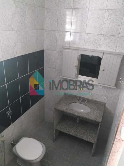 WhatsApp Image 2019-05-30 at 1 - Apartamento Santa Teresa, Rio de Janeiro, RJ À Venda, 3 Quartos, 86m² - BOAP30544 - 17