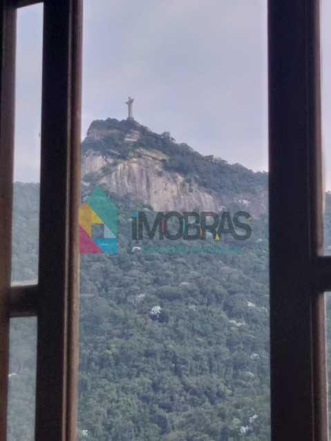 WhatsApp Image 2019-05-30 at 1 - Apartamento Santa Teresa, Rio de Janeiro, RJ À Venda, 3 Quartos, 86m² - BOAP30544 - 10