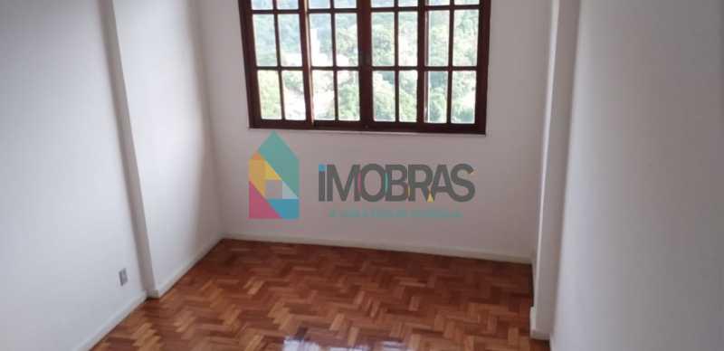 WhatsApp Image 2019-05-30 at 1 - Apartamento Santa Teresa, Rio de Janeiro, RJ À Venda, 3 Quartos, 86m² - BOAP30544 - 12