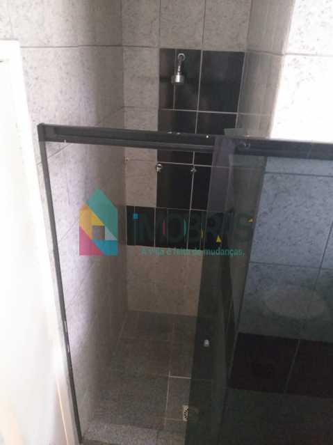 WhatsApp Image 2019-05-30 at 1 - Apartamento Santa Teresa, Rio de Janeiro, RJ À Venda, 3 Quartos, 86m² - BOAP30544 - 16