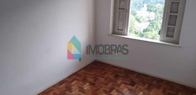 WhatsApp Image 2019-05-30 at 1 - Apartamento Santa Teresa, Rio de Janeiro, RJ À Venda, 3 Quartos, 86m² - BOAP30544 - 14