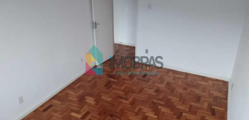 WhatsApp Image 2019-05-30 at 1 - Apartamento Santa Teresa, Rio de Janeiro, RJ À Venda, 3 Quartos, 86m² - BOAP30544 - 15