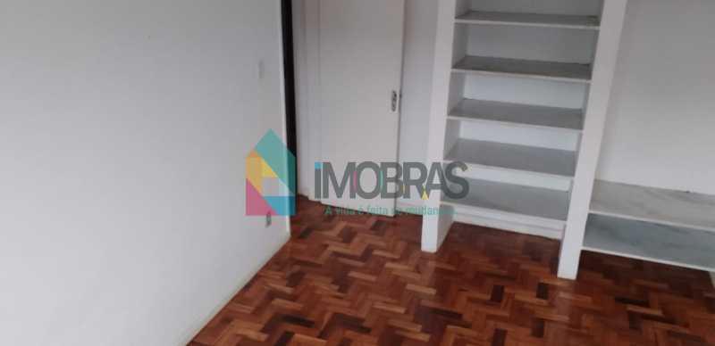 WhatsApp Image 2019-05-30 at 1 - Apartamento Santa Teresa, Rio de Janeiro, RJ À Venda, 3 Quartos, 86m² - BOAP30544 - 13