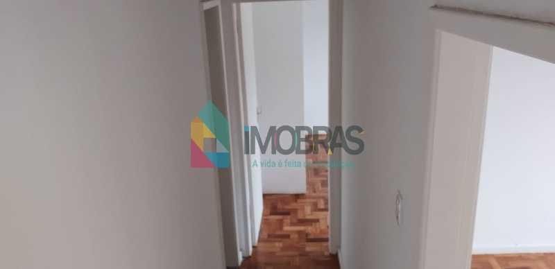 WhatsApp Image 2019-05-30 at 1 - Apartamento Santa Teresa, Rio de Janeiro, RJ À Venda, 3 Quartos, 86m² - BOAP30544 - 11
