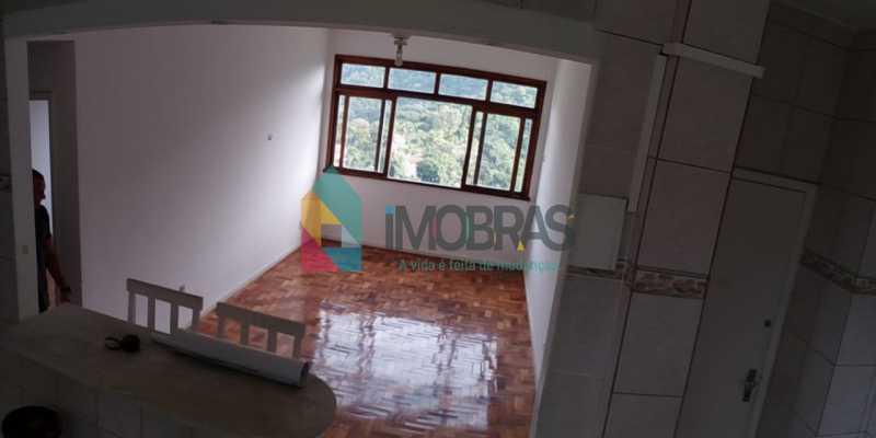 WhatsApp Image 2019-05-30 at 1 - Apartamento Santa Teresa, Rio de Janeiro, RJ À Venda, 3 Quartos, 86m² - BOAP30544 - 4