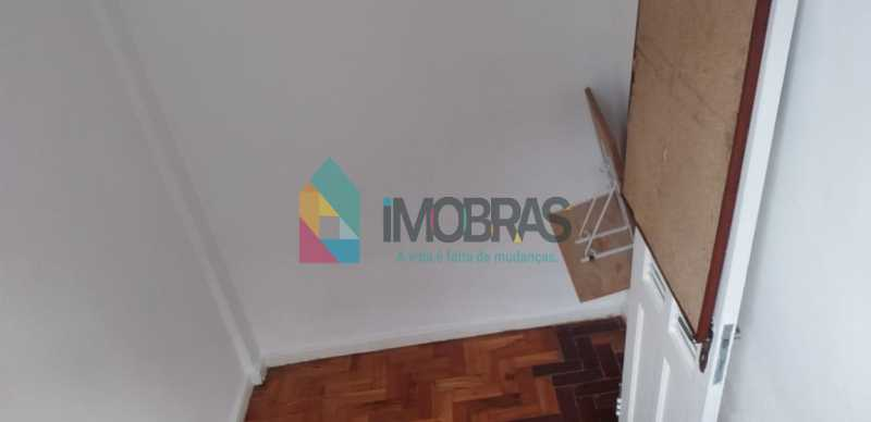 WhatsApp Image 2019-05-30 at 1 - Apartamento Santa Teresa, Rio de Janeiro, RJ À Venda, 3 Quartos, 86m² - BOAP30544 - 20