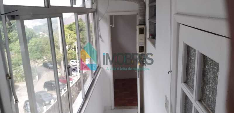 WhatsApp Image 2019-05-30 at 1 - Apartamento Santa Teresa, Rio de Janeiro, RJ À Venda, 3 Quartos, 86m² - BOAP30544 - 19