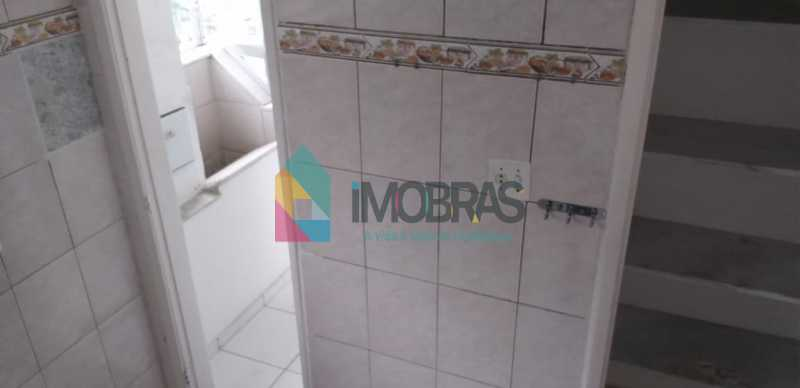 WhatsApp Image 2019-05-30 at 1 - Apartamento Santa Teresa, Rio de Janeiro, RJ À Venda, 3 Quartos, 86m² - BOAP30544 - 22