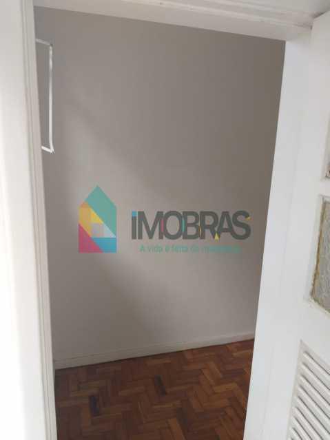 WhatsApp Image 2019-05-30 at 1 - Apartamento Santa Teresa, Rio de Janeiro, RJ À Venda, 3 Quartos, 86m² - BOAP30544 - 21