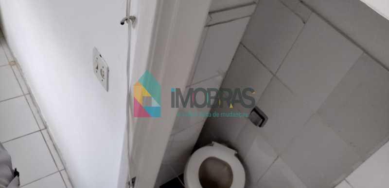 WhatsApp Image 2019-05-30 at 1 - Apartamento Santa Teresa, Rio de Janeiro, RJ À Venda, 3 Quartos, 86m² - BOAP30544 - 23