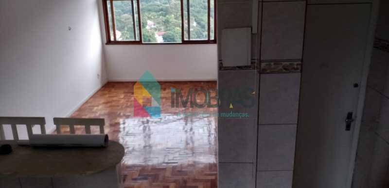 WhatsApp Image 2019-05-30 at 1 - Apartamento Santa Teresa, Rio de Janeiro, RJ À Venda, 3 Quartos, 86m² - BOAP30544 - 3