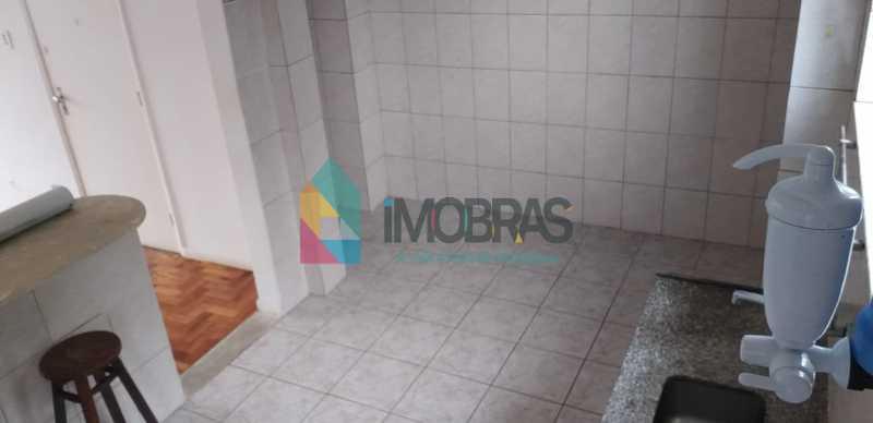WhatsApp Image 2019-05-30 at 1 - Apartamento Santa Teresa, Rio de Janeiro, RJ À Venda, 3 Quartos, 86m² - BOAP30544 - 5