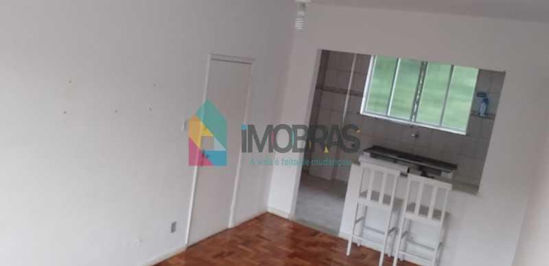WhatsApp Image 2019-05-30 at 1 - Apartamento Santa Teresa, Rio de Janeiro, RJ À Venda, 3 Quartos, 86m² - BOAP30544 - 1