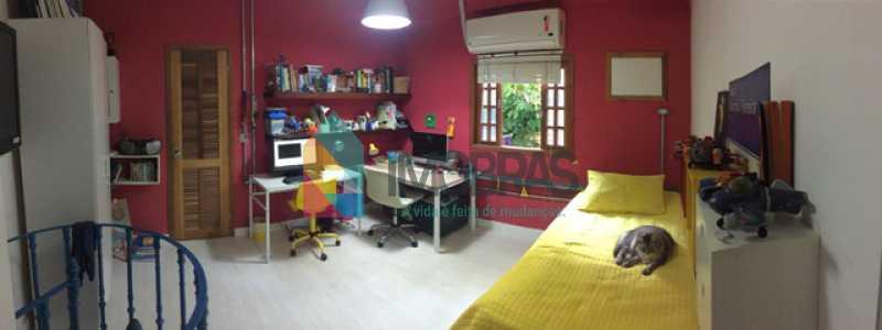 13-1 editada - Casa 2 quartos à venda Botafogo, IMOBRAS RJ - R$ 2.100.000 - BOCA20012 - 16