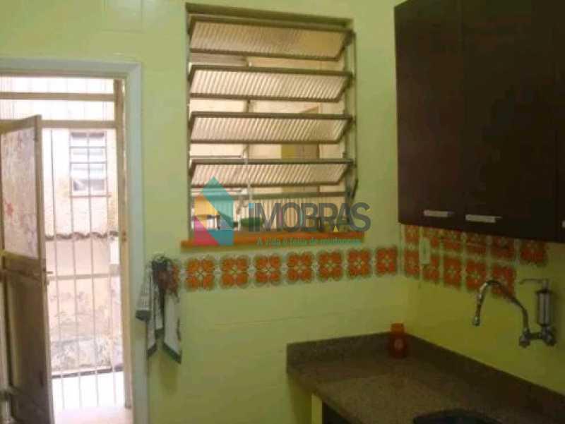 Screenshot_1 - Apartamento Jardim Botânico, IMOBRAS RJ,Rio de Janeiro, RJ À Venda, 3 Quartos, 94m² - BOAP30546 - 14