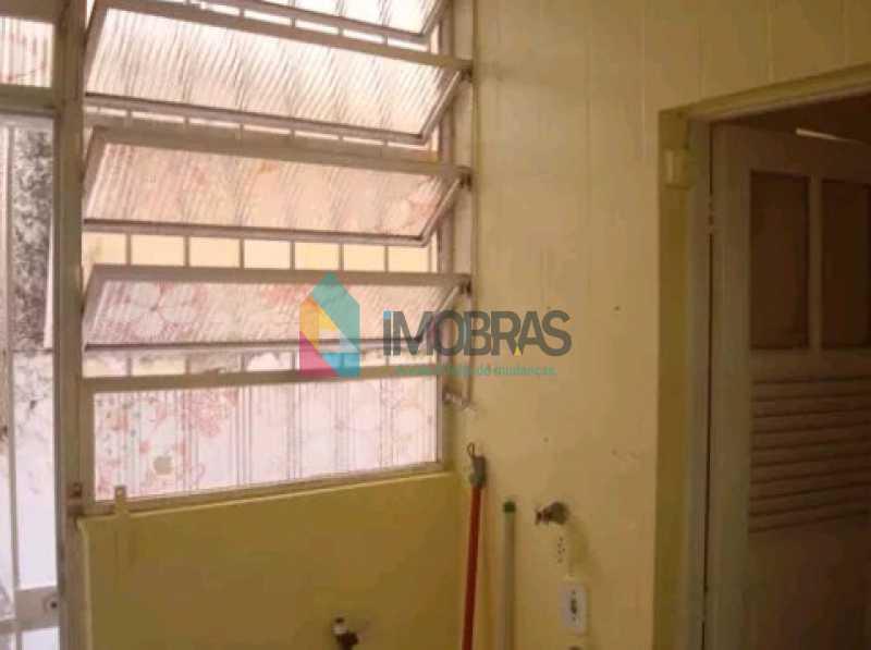 Screenshot_2 - Apartamento Jardim Botânico, IMOBRAS RJ,Rio de Janeiro, RJ À Venda, 3 Quartos, 94m² - BOAP30546 - 11