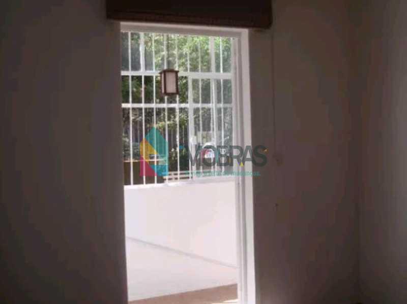 Screenshot_6 - Apartamento Jardim Botânico, IMOBRAS RJ,Rio de Janeiro, RJ À Venda, 3 Quartos, 94m² - BOAP30546 - 5