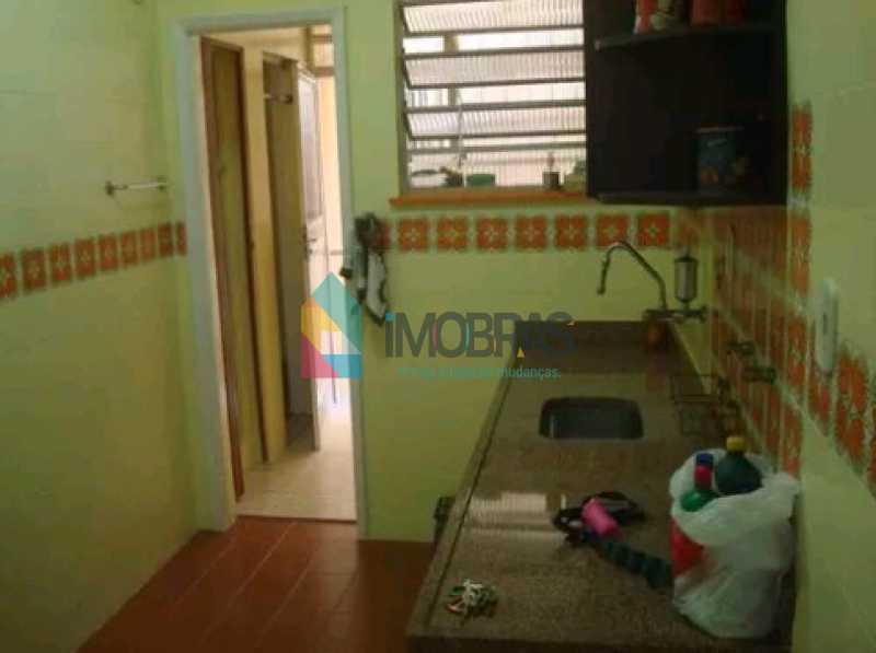 Screenshot_7 - Apartamento Jardim Botânico, IMOBRAS RJ,Rio de Janeiro, RJ À Venda, 3 Quartos, 94m² - BOAP30546 - 12