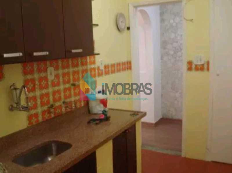 Screenshot_8 - Apartamento Jardim Botânico, IMOBRAS RJ,Rio de Janeiro, RJ À Venda, 3 Quartos, 94m² - BOAP30546 - 13