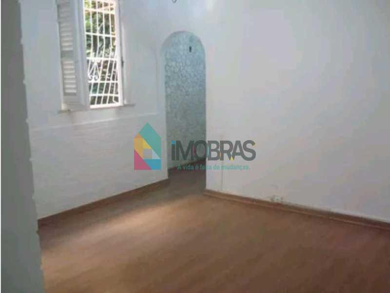 Screenshot_9 - Apartamento Jardim Botânico, IMOBRAS RJ,Rio de Janeiro, RJ À Venda, 3 Quartos, 94m² - BOAP30546 - 3