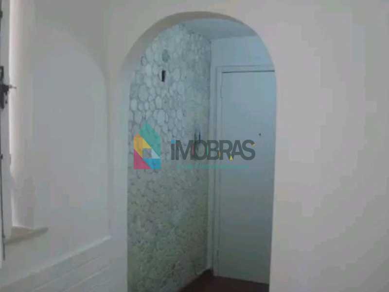 Screenshot_10 - Apartamento Jardim Botânico, IMOBRAS RJ,Rio de Janeiro, RJ À Venda, 3 Quartos, 94m² - BOAP30546 - 1