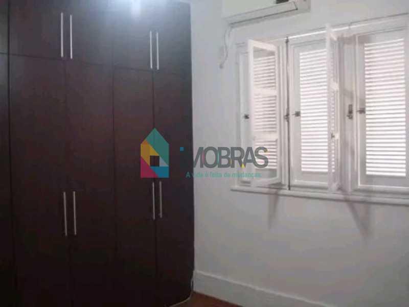 Screenshot_11 - Apartamento Jardim Botânico, IMOBRAS RJ,Rio de Janeiro, RJ À Venda, 3 Quartos, 94m² - BOAP30546 - 7