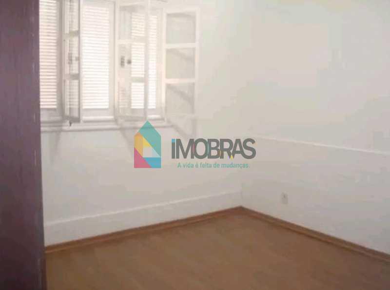 Screenshot_12 - Apartamento Jardim Botânico, IMOBRAS RJ,Rio de Janeiro, RJ À Venda, 3 Quartos, 94m² - BOAP30546 - 9