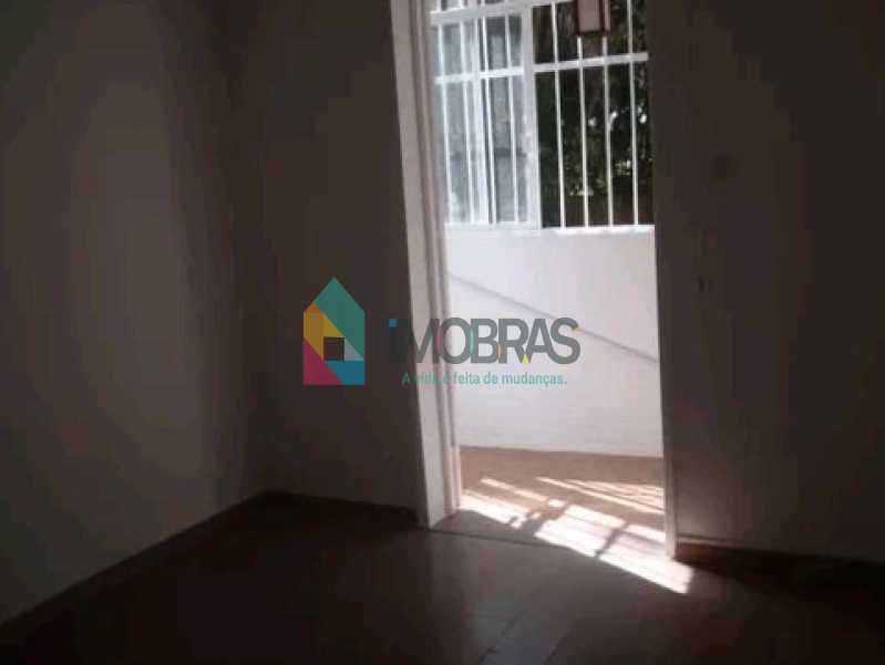 Screenshot_13 - Apartamento Jardim Botânico, IMOBRAS RJ,Rio de Janeiro, RJ À Venda, 3 Quartos, 94m² - BOAP30546 - 4
