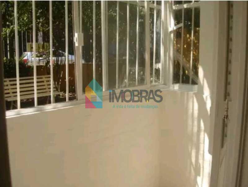 Screenshot_14 - Apartamento Jardim Botânico, IMOBRAS RJ,Rio de Janeiro, RJ À Venda, 3 Quartos, 94m² - BOAP30546 - 6