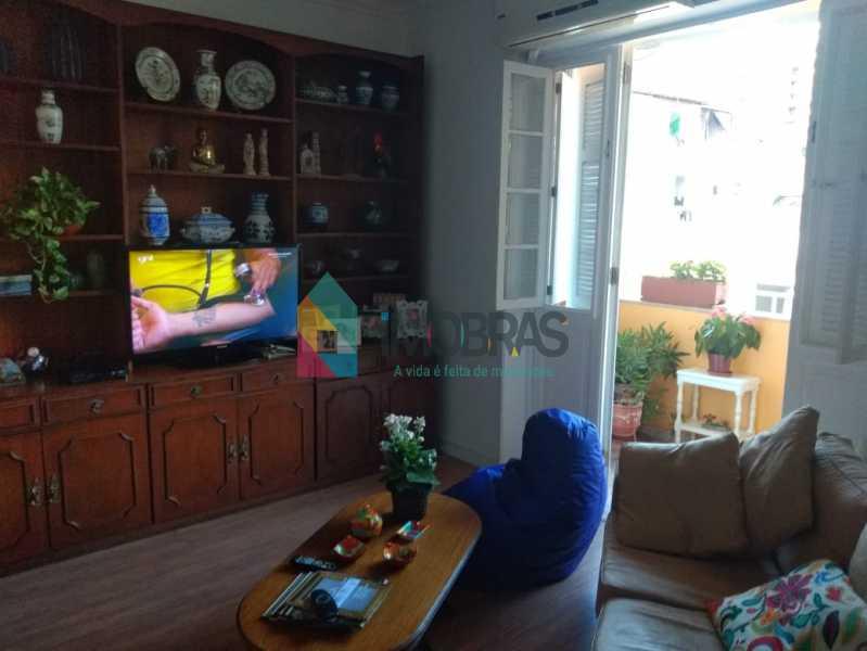 WhatsApp Image 2019-05-31 at 1 - Apartamento Botafogo, IMOBRAS RJ,Rio de Janeiro, RJ À Venda, 3 Quartos, 147m² - BOAP30548 - 6