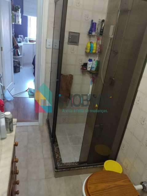 WhatsApp Image 2019-05-31 at 1 - Apartamento Botafogo, IMOBRAS RJ,Rio de Janeiro, RJ À Venda, 3 Quartos, 147m² - BOAP30548 - 13