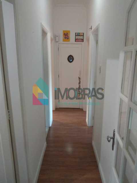 WhatsApp Image 2019-05-31 at 1 - Apartamento Botafogo, IMOBRAS RJ,Rio de Janeiro, RJ À Venda, 3 Quartos, 147m² - BOAP30548 - 9