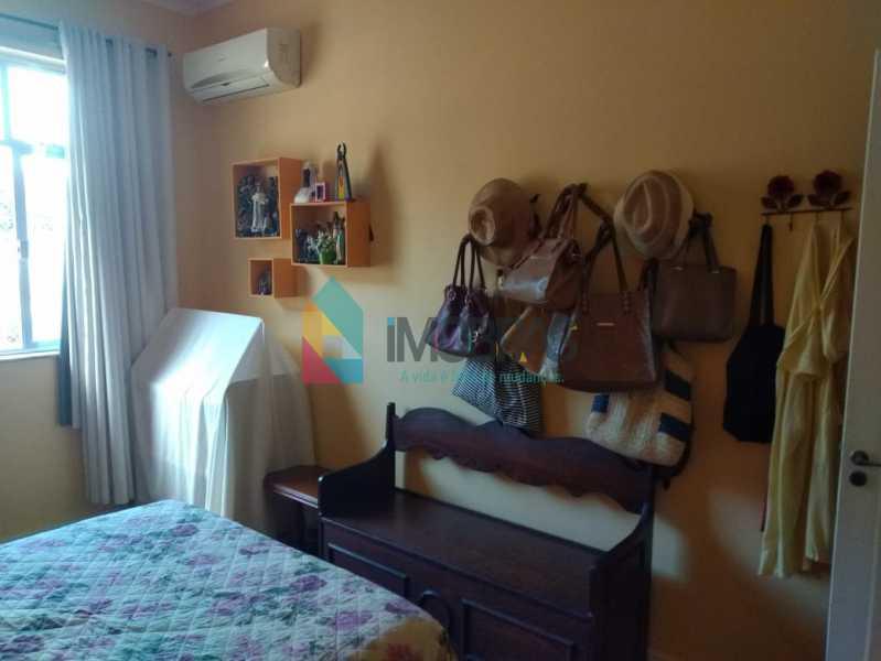 WhatsApp Image 2019-05-31 at 1 - Apartamento Botafogo, IMOBRAS RJ,Rio de Janeiro, RJ À Venda, 3 Quartos, 147m² - BOAP30548 - 16