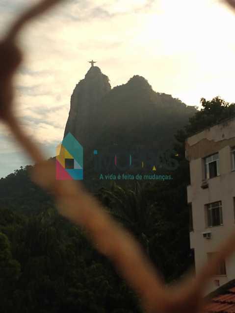 WhatsApp Image 2019-05-31 at 1 - Apartamento Botafogo, IMOBRAS RJ,Rio de Janeiro, RJ À Venda, 3 Quartos, 147m² - BOAP30548 - 20