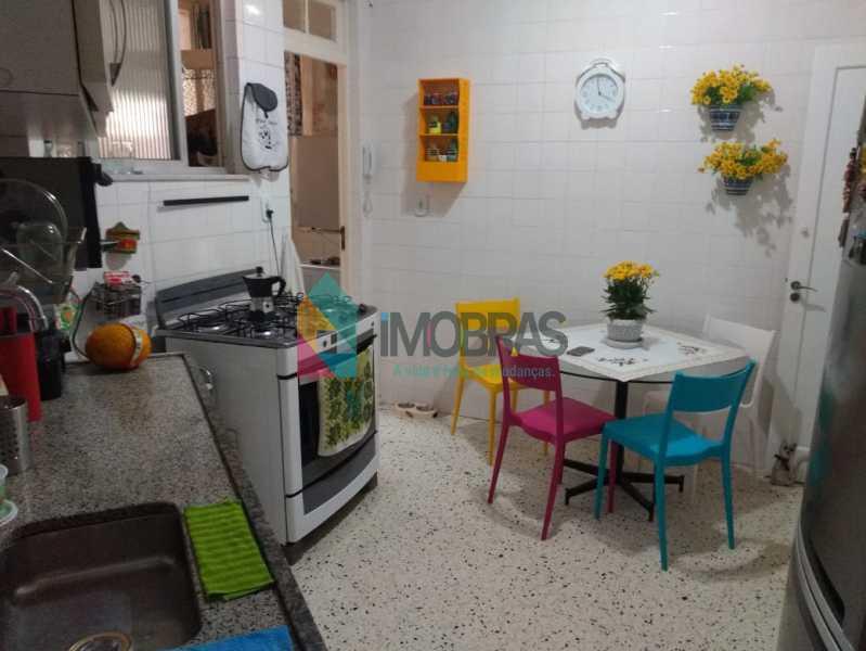 WhatsApp Image 2019-05-31 at 1 - Apartamento Botafogo, IMOBRAS RJ,Rio de Janeiro, RJ À Venda, 3 Quartos, 147m² - BOAP30548 - 23