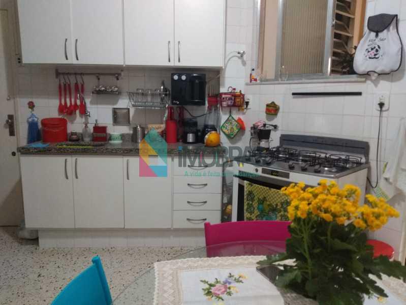 WhatsApp Image 2019-05-31 at 1 - Apartamento Botafogo, IMOBRAS RJ,Rio de Janeiro, RJ À Venda, 3 Quartos, 147m² - BOAP30548 - 22
