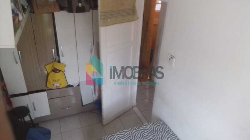 WhatsApp Image 2019-05-30 at 1 - Apartamento Botafogo, IMOBRAS RJ,Rio de Janeiro, RJ À Venda, 1 Quarto, 26m² - BOAP10395 - 7