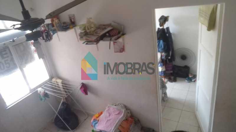WhatsApp Image 2019-05-30 at 1 - Apartamento Botafogo, IMOBRAS RJ,Rio de Janeiro, RJ À Venda, 1 Quarto, 26m² - BOAP10395 - 4