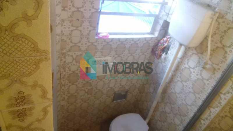 WhatsApp Image 2019-05-30 at 1 - Apartamento Botafogo, IMOBRAS RJ,Rio de Janeiro, RJ À Venda, 1 Quarto, 26m² - BOAP10395 - 14