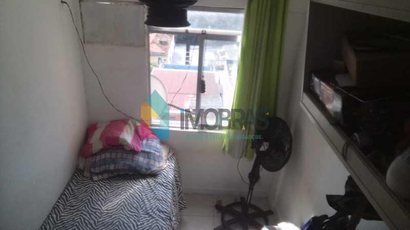 WhatsApp Image 2019-05-30 at 1 - Apartamento Botafogo, IMOBRAS RJ,Rio de Janeiro, RJ À Venda, 1 Quarto, 26m² - BOAP10395 - 8