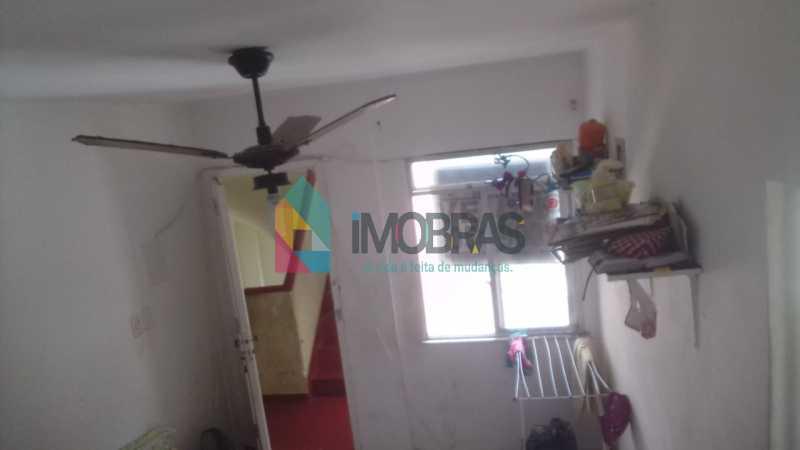 WhatsApp Image 2019-05-30 at 1 - Apartamento Botafogo, IMOBRAS RJ,Rio de Janeiro, RJ À Venda, 1 Quarto, 26m² - BOAP10395 - 5