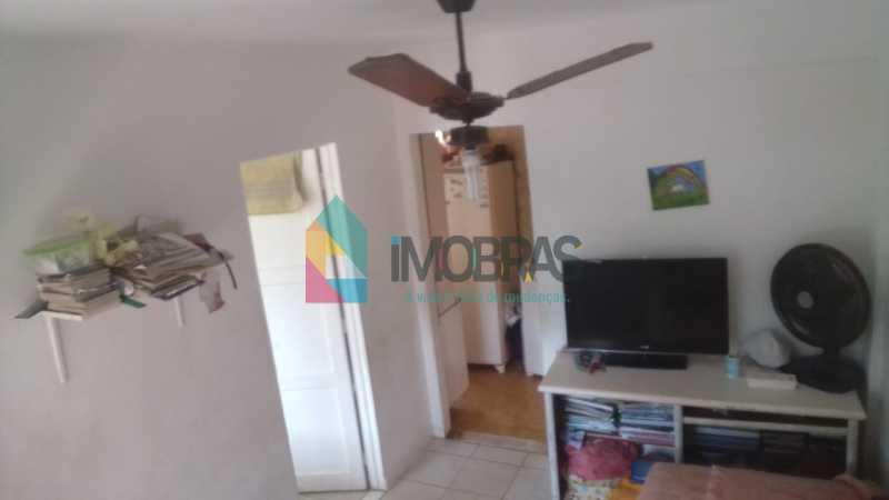 WhatsApp Image 2019-05-30 at 1 - Apartamento Botafogo, IMOBRAS RJ,Rio de Janeiro, RJ À Venda, 1 Quarto, 26m² - BOAP10395 - 9